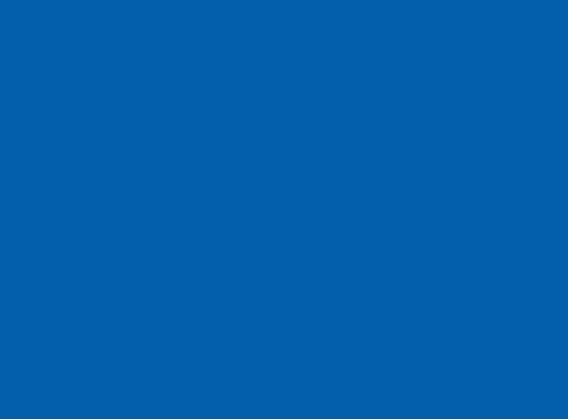 Разработка и продвижение сайтов уфа создание сайтов тольятти цена